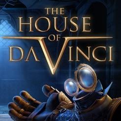 The House of da Vinci