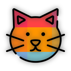 Meow - Special Day Countdown
