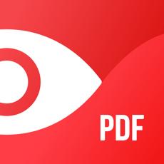 PDF Expert 7: Datei Bearbeiten