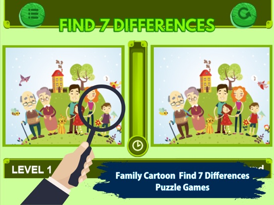 find the difference games # 40