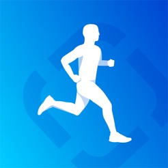 Runtastic Laufen und Joggen