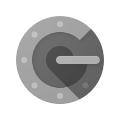 Google Authenticator on the App Store