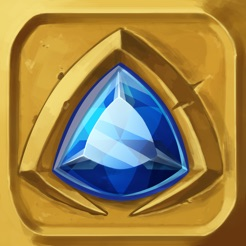 Crystal Masters Arena