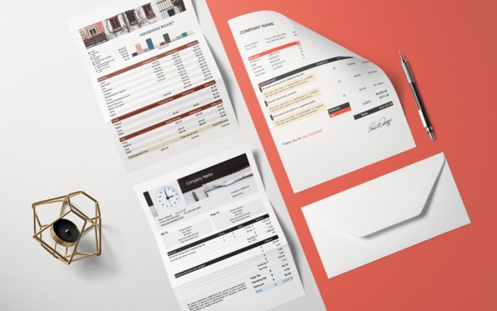4_Templates_for_MS_Excel_by_GN.jpg
