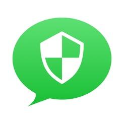 SMS Shield