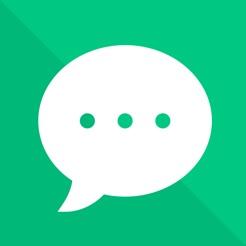 WatchUp - para WhatsApp
