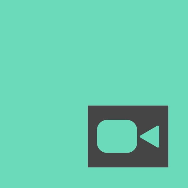 Video In Video - Vind