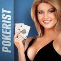 Texas Holdem Poker: Pokerist 18.3.0  IOS