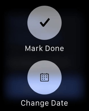 TickTick: To Do Liste Cloud Screenshot