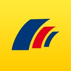 Postbank Finanzassistent