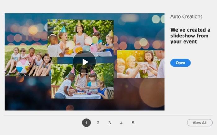 Adobe Photoshop Elements 2019 Screenshot 02 1ixondsn