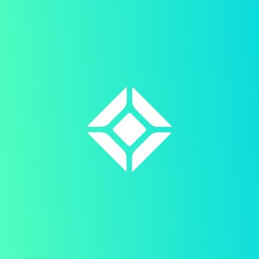 Coincheck-ビットコインなど仮想通貨の取引をアプリで