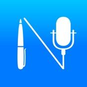 MetaMoJi Note - note taking and PDF annotation app