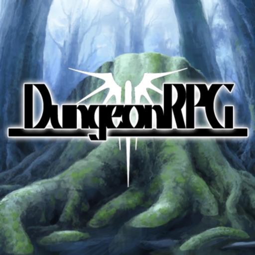 ダンジョンRPG 職人たちの冒険