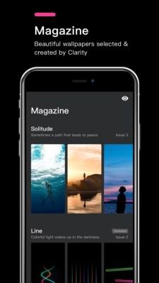 392x696bb - Echa un vistazo a estas apps y juegos GRATIS el día de HOY!