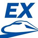 EXアプリ