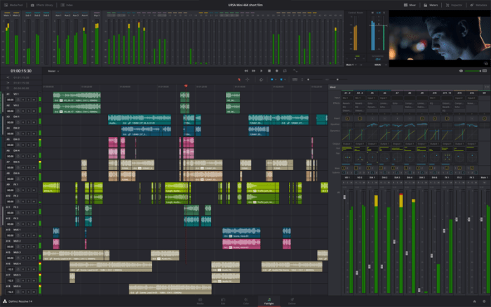 DaVinci Resolve Studio Screenshots 03 12x8drn