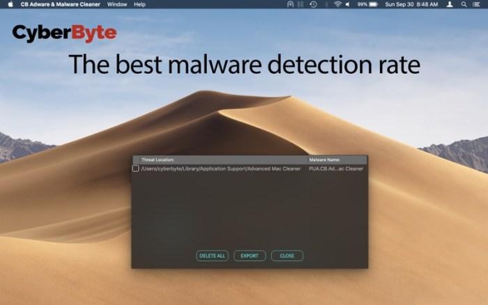 3_CB_Adware_Malware_Cleaner.jpg