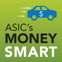 ‎MoneySmart Cars