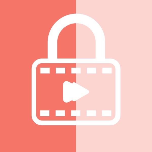 Hide & Seek - Video Locker