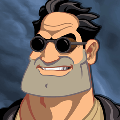 ‎Full Throttle Remastered
