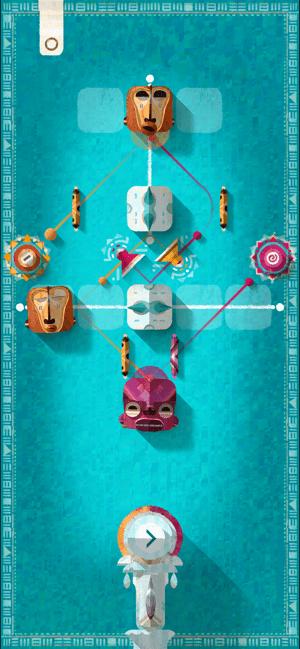 ELOH Screenshot