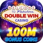 DoubleWin Slots - Casino Games 1.24 IOS