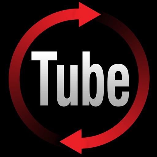 LoopTube ー 人気ビデオ連続再生