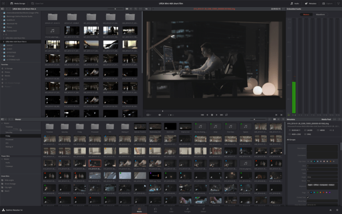 DaVinci Resolve Studio Screenshots 05 9okl10n