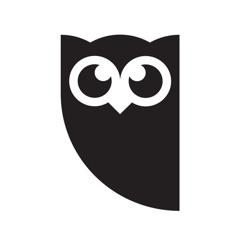Hootsuite für Social Media