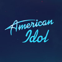ABC Digital - American Idol artwork