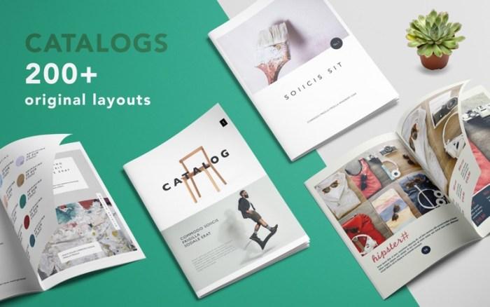 1_Catalog_Templates_DesiGN.jpg