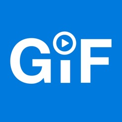 Tenor — GIF Keyboard