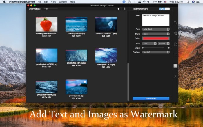 WidsMob ImageConvert-JPG/PNG Screenshot 02 9wg6z1n