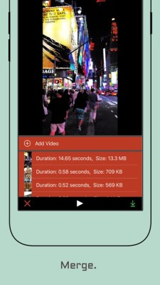 392x696bb - Disfruta de estas apps y juegos gratis para iPhone este Fin de Semana