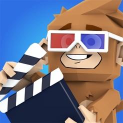 Toontastic 3D