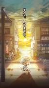 ずっと心にしみる育成ゲーム「昭和駄菓子屋物語3」スクリーンショット2