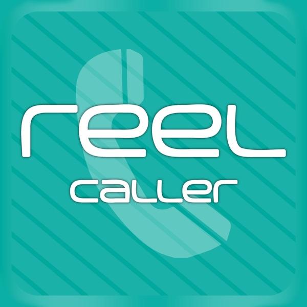 Reel caller - ريل كولر - دليل