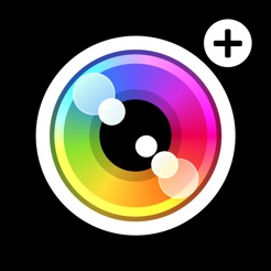 Camera+ Lite