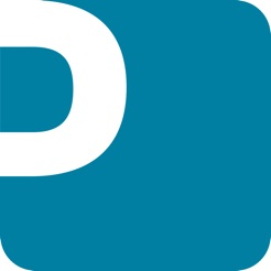ParkNow - Parken per Handy App