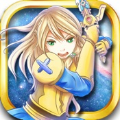 Arcadia Phantasm: Adventure Of Heroes