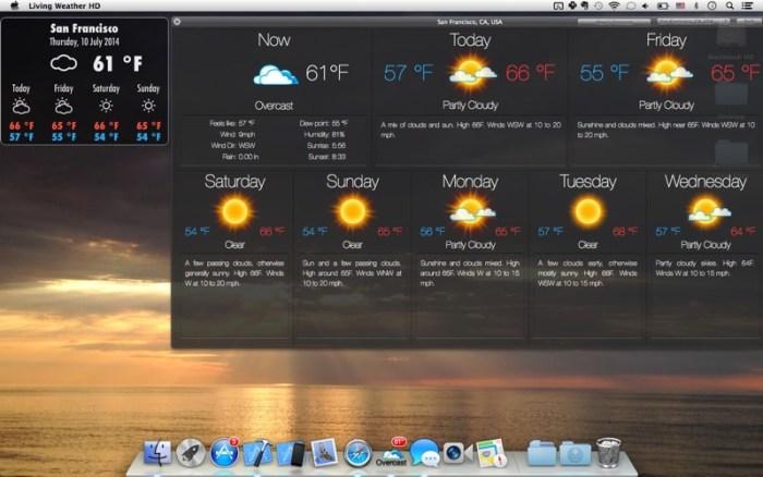 5_Living_Weather_Wallpapers_HD.jpg