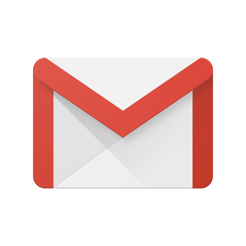 ?Gmail – E-Mail von Google