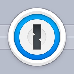 1Password - Password Manager