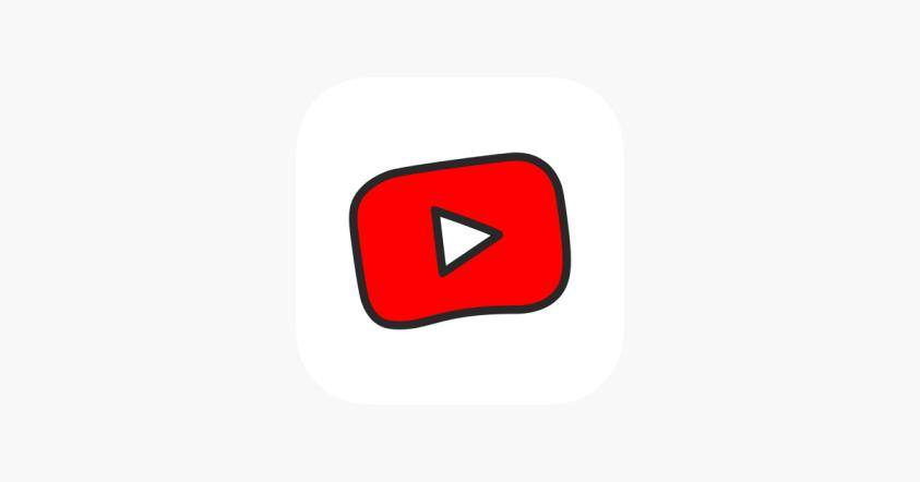YouTube Kids සේවාව Apple TV වලටත් ලබාදීමට Google සමාගම කටයුතු කරයි