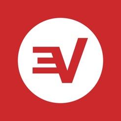 ExpressVPN: VPN-Proxy für WLAN