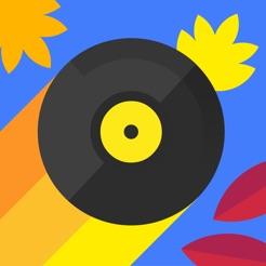 SongPop 2 - Trivial musical