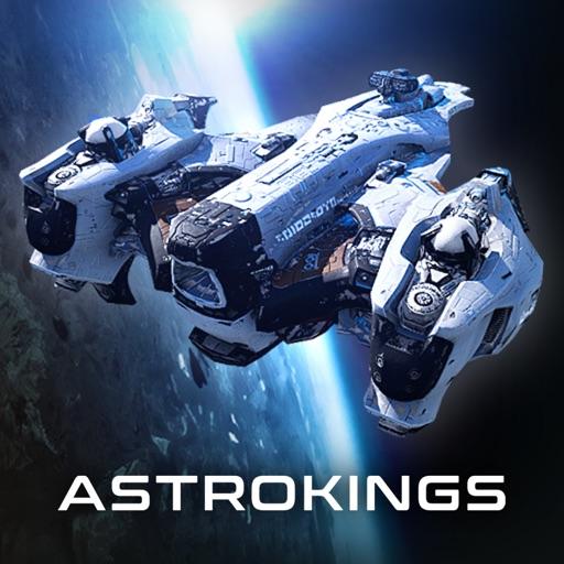 アストロキングス