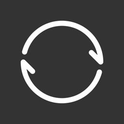 Resilio Syncでiphoneで撮った動画を Windowspcに簡単共有 デジモット