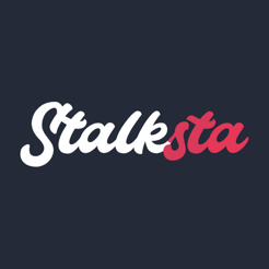 Stalksta | Stalk for instagram